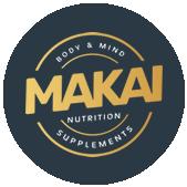 Makai Nutri