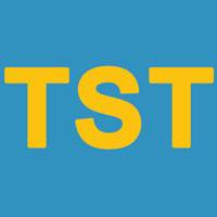 Taisanthuc.goigap.com