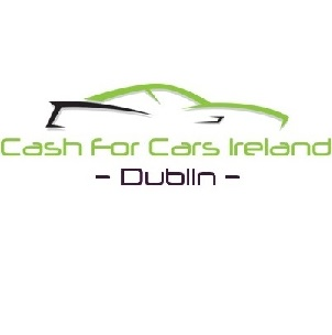 Cash For Cars Ireland