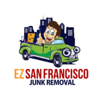 JunkRemovalGuysofSanFrancisco