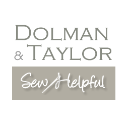 Dolman & Taylor / SewHelpful
