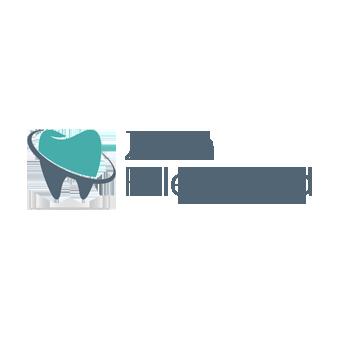 Zahnpflege Land