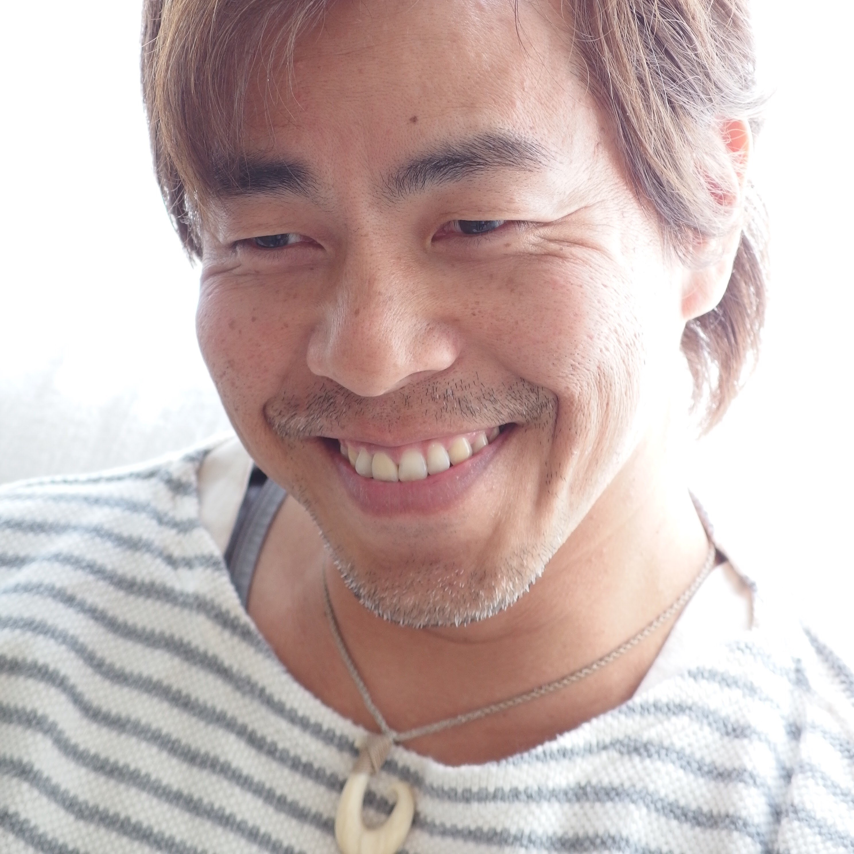 Nui Daisuke