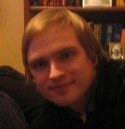 Leszek Dziubek