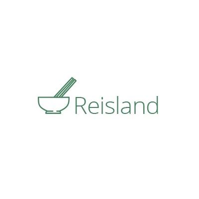 Reisland