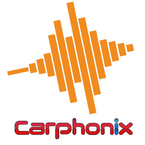 Carphonix