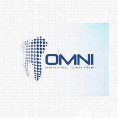 OmniDental