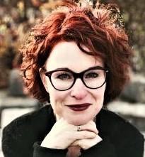 Anja Langenbacher