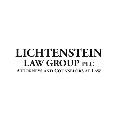Lichtenstein Law
