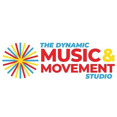 Dynamic Music and Movement Studio