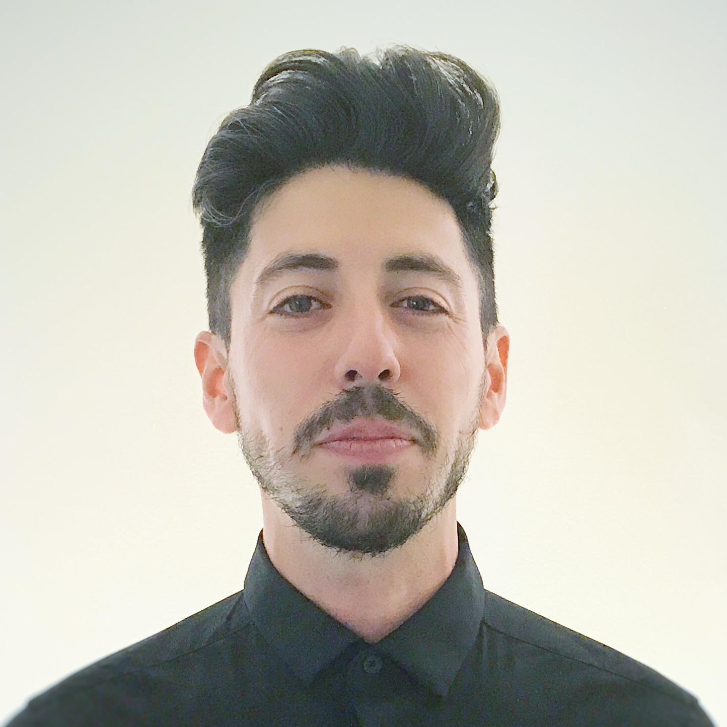Leandro Incetta