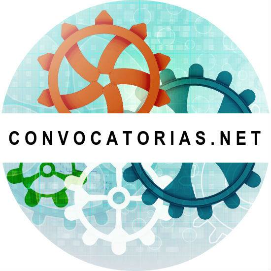 Convocatorias NET