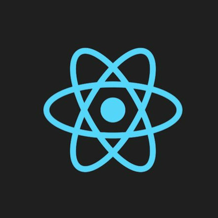 React Ninjas Newsletter
