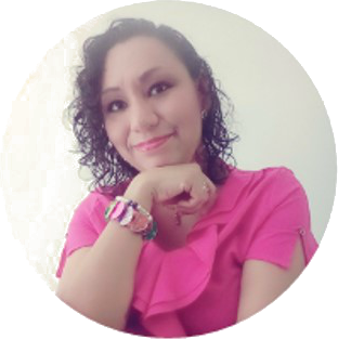 Monica Romero