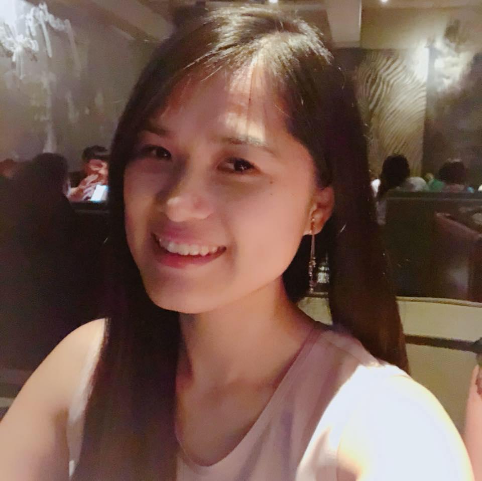Elisabeth Hsiao