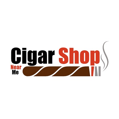 Cigar Shops Near me