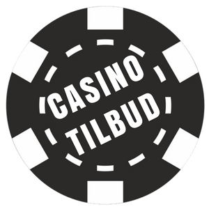 Casinotilbud.dk