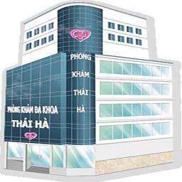 Bệnh viện Thái Hà