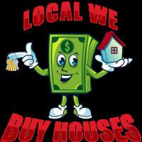 Localwebuy Housescash