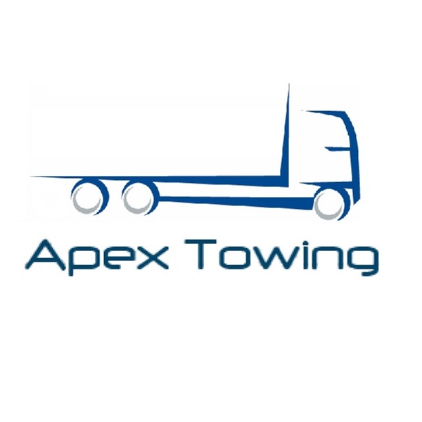 Apex Towing