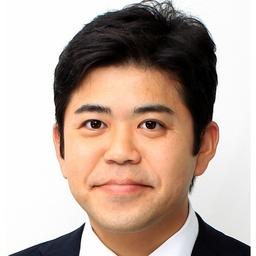Yuhei Takehiro