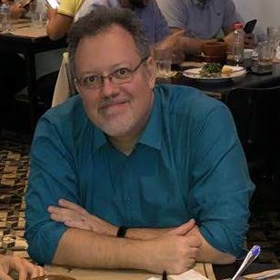 Lisandro Gaertner